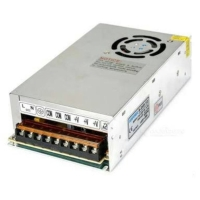 Adaptor 30a 30 a power suply switching PSU 30 ampere
