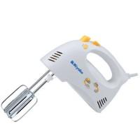 Miyako hand/stand mixer HM-620