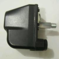 Otomatis jet pump shimizu pc 260 pc 267 pc 268 pc 375 pc 502 pc 503