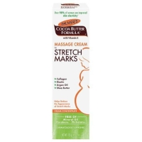 Palmers Cocoa Butter Formula Massage Cream for Stretch Marks 125gr