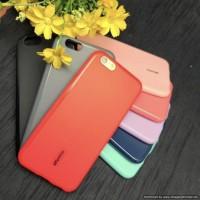 Case Softjacket Candy Silicon Case Spotlite Oppo F7