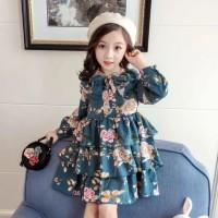 Dress KM98M10