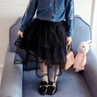 Skirt KM98M65