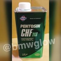 OLI PENTOSIN BMW CHF 11S