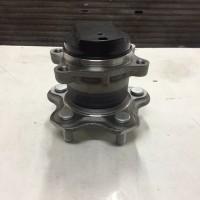 Bearing / lahar roda belakang Xtrail T31 / Juke F15 / Serena C26
