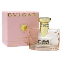 Parfum wanita BVLGARI ROSE ESSENTIAL 100 ML