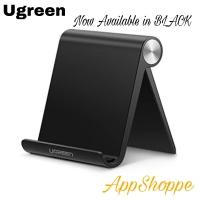 UGREEN Stand Desktop Phone Dock Universal Adjustable Tablet Holder