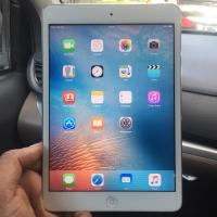Ipad Mini 16 GB Cellular 4G and Wifi