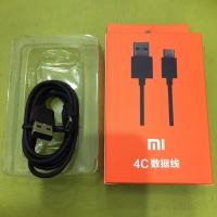 Cable Data Xiaomi Type C