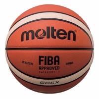 Bola basket Molten GG6X