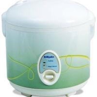 Miyako rice cooker MCM-508
