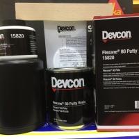 Devcon flexane 80 putty devcon 15820