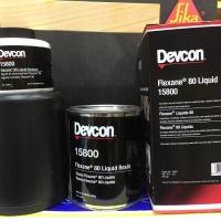 Devcon flexane 80 liquid devcon 15800