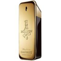 original parfum TESTER Paco Rabanne One Million Men 100ml Edt