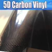 Karbon 5D/stiker karbon/stiker/karbon 5D L150