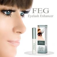 Serum Bulu Mata FEG / Eyelash Enhancer