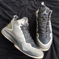 Nike Air Jordan Prime Fly 2 ( not Yeezy, Adidas, Bape, Supreme )