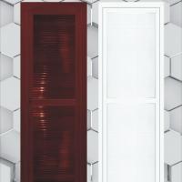Pintu Alumunium Kamar Mandi