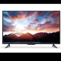Sharp LED TV 50 inch LC-50SA5200X