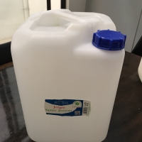 Jerry can 20litre