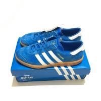 Adidas Hamburg Blue bird