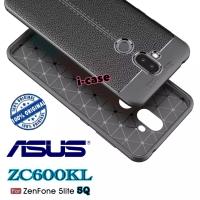 Asus ZenFone 5 Lite 5Q ZC600KL case cover auto focus original new 6.0