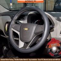 Cover Stir Mobil/Sarung Stir /Cover Jok/Civic ferio/wonder/brio/xpande