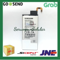 Batre Baterai Battery Samsung Galaxy S6 EDGE Original 100%