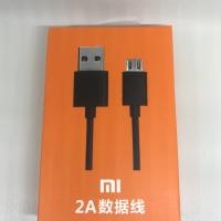 kabel data xiaomi redmi note 2a quick charger micro usb original 100%