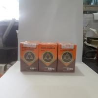 Kopi AAA Robusta Bundle 100g (3Pcs) Asli langsung dari Jambi