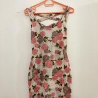 NEW Bodycon Dress Size S