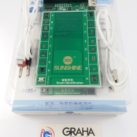 Smartphone battery charge board ss-910 ori