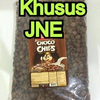 Koko Krunch / Simba Choco Chips / Simba Koko Krunch Kiloan 1KG JNE