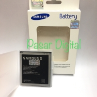 Battery Batre Baterai Samsung Galaxy J5 Original 100%