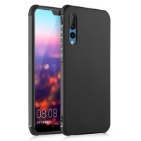 Case Huawei P20 Pro Case Softcase Cocose Original