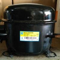 Kompresor kulkas 1/4 Kulthorn AE 1390Y