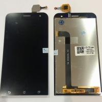LCD ASUS ZENFONE 2 LASER 5 INCH ZE500KL Z00ED Z00RD + TOUCHSCREEN