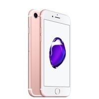 IPHONE 7 128GB GARANSI DISTRIBUTOR 1 TAHUN