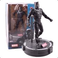 Action Figure Avengers Black Phanter
