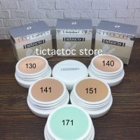Naturactor cover face foundation ORIGINAL - 171