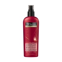 ORIGINAL US Tresemme Keratin Smooth Heat Protection Spray