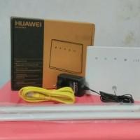 Home Router Wifi 4G Huawei B310s Unlocked