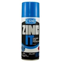Crc zinc it crc 2085