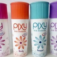 Pixy Stick Deodorant All Varian 34 Gr