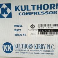 Kompressor kulthorn AE 1370Y 1/5pk