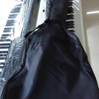 Tas Gitar Yamaha Tas Gitar Akustik Softcase Gitar Acoustic All Size