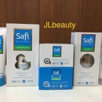 Paket Safi Skincare White Expert 6 pcs. Made in Malaysia