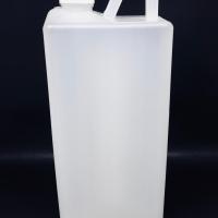 (GOJEK) jerigen 1 liter murah , 1000ml , 1 ltr non segel , 1000ml HDPE