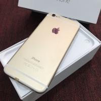 Iphone 6 64GB EX INTERNATIONAL (silent camera)