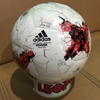 Bola Futsal Adidas Match Ball Replica Krasava